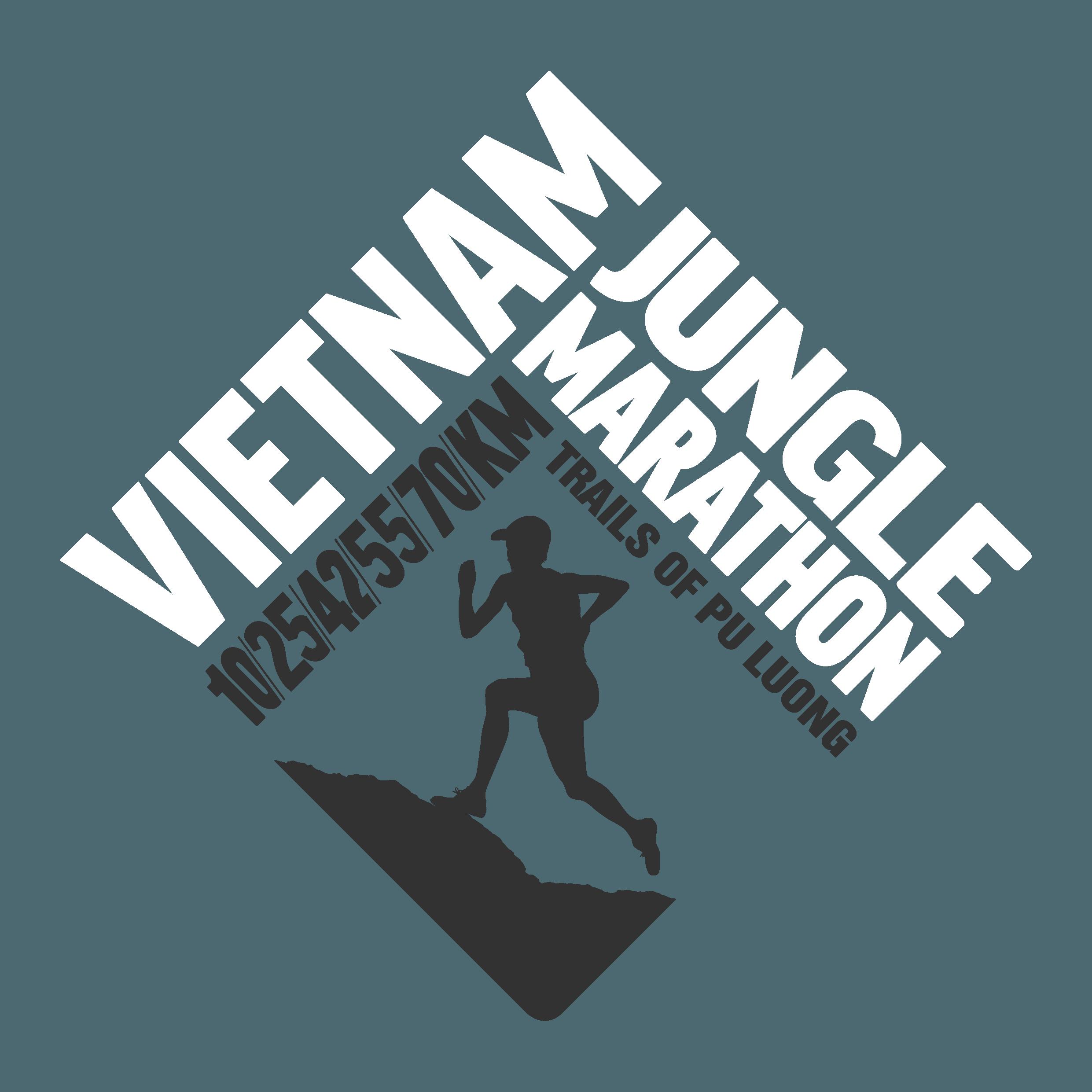Logo VJM 2019 white (no year)