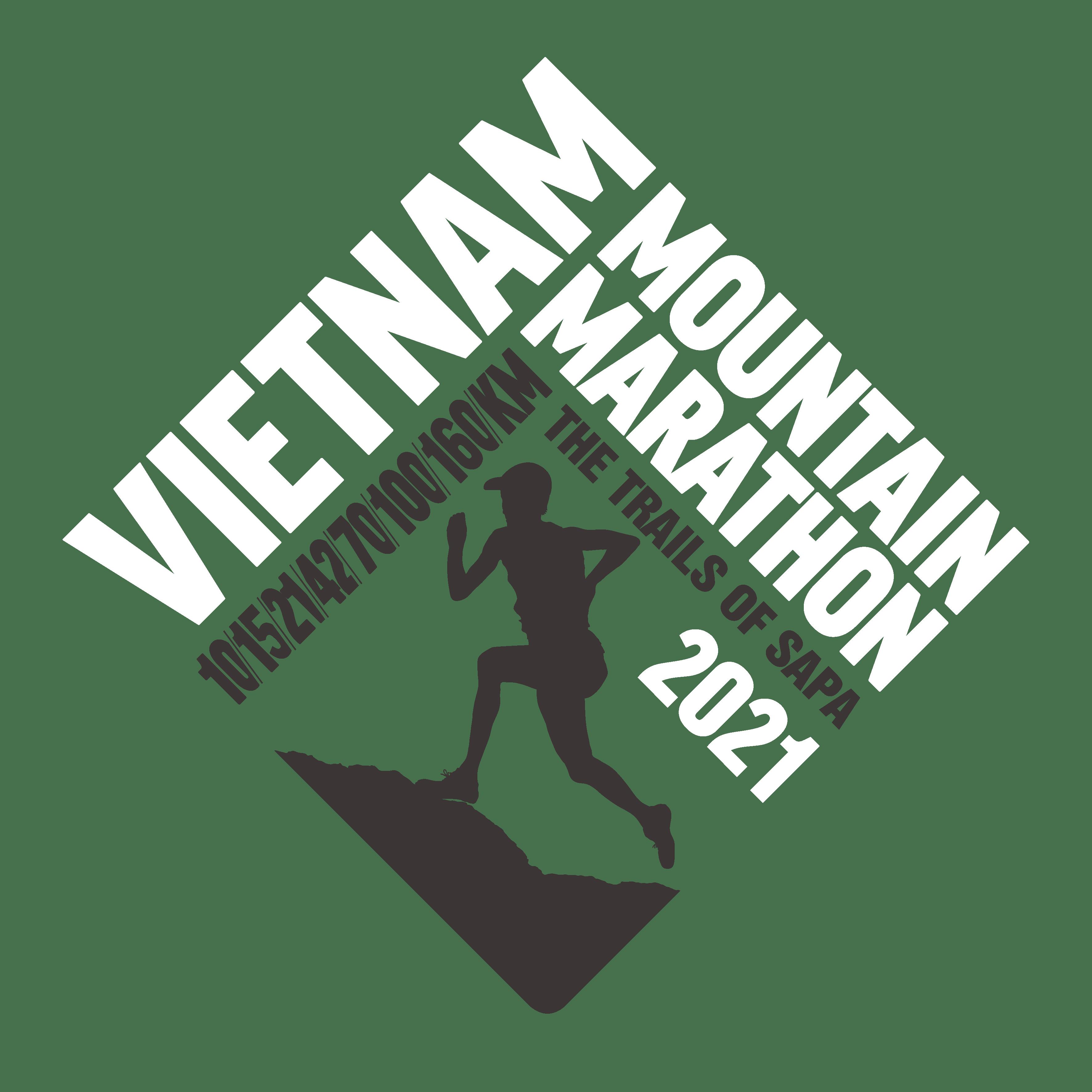 VMM2021 Logo_transparent