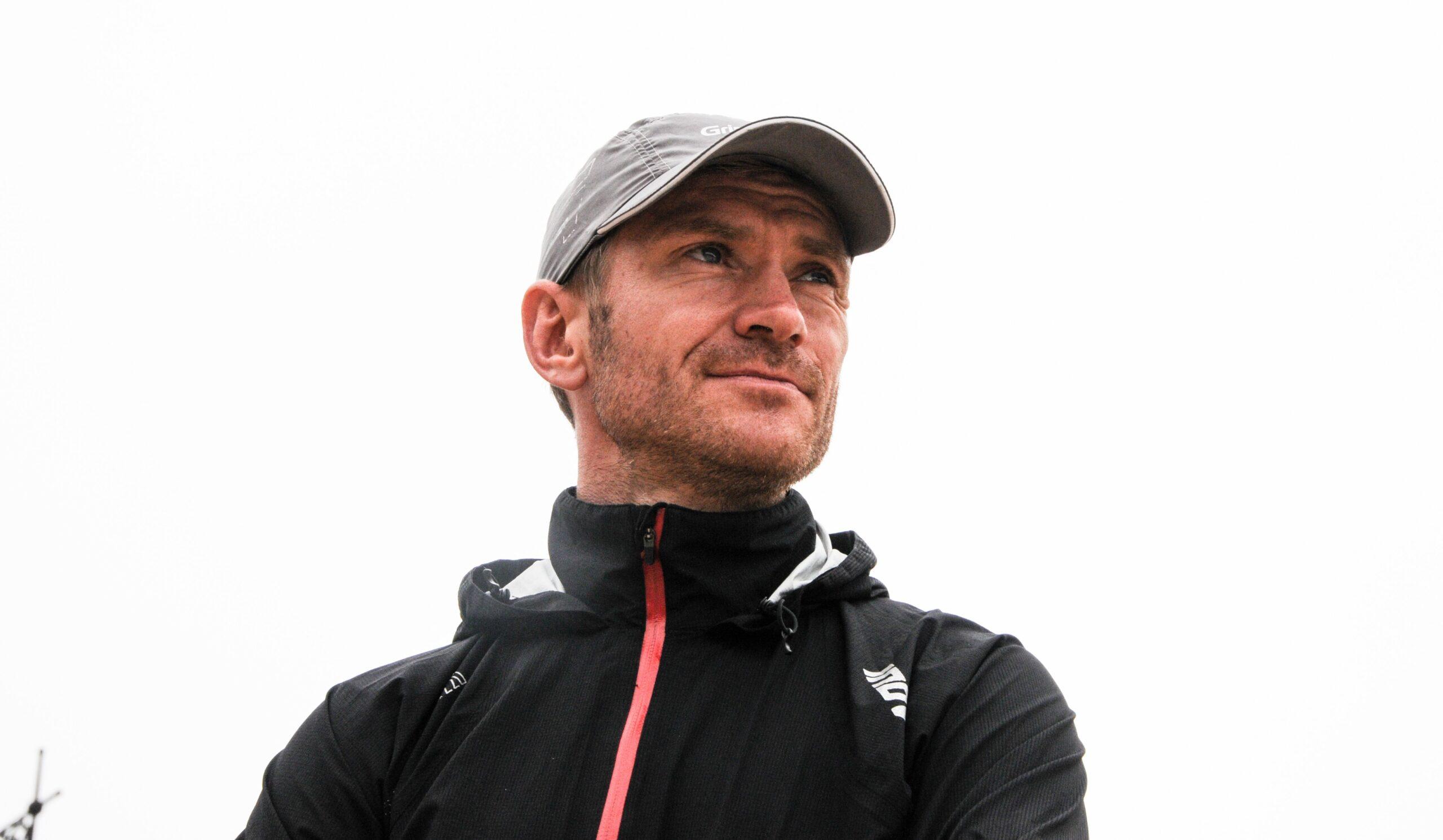 Simon Grimstrup