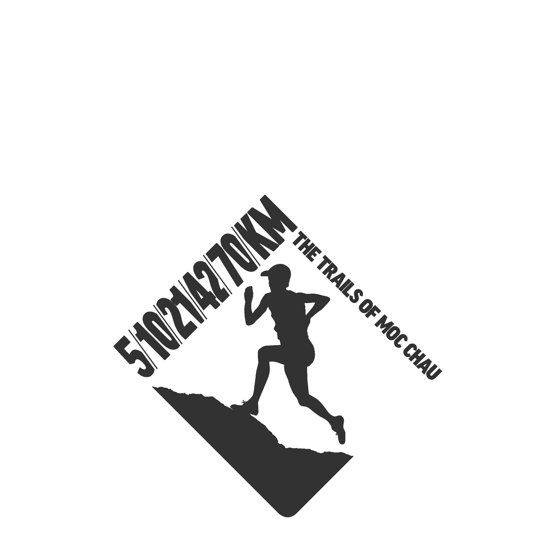 VTM Logo (no year)