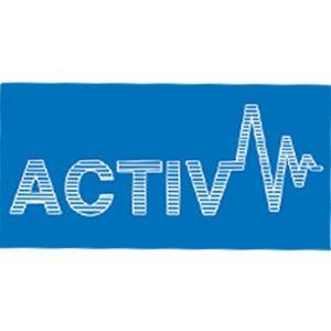 Activ Store
