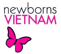 Newborns-Vietnam-300x300