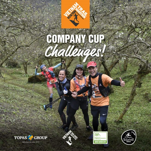 VTM Company Cup